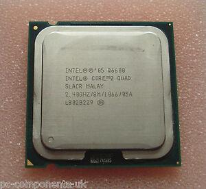 INTEL-CORE-2-QUAD-Q6600-SOCKET-775-CPU-SLACR