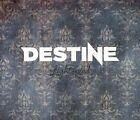Lightspeed von Destine (2010)