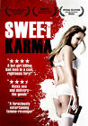 Sweet Karma (DVD, 2010)