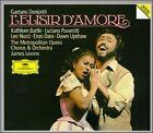 Gaetano Donizetti - Donizetti: L'Elisir D'Amore (1990)
