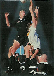 Glenn-Taylor-New-Zealand-Elite-Rookies-subset-Odd-Rugby-Card