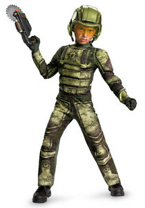 Kids-Foot-Soldier-Costume-Kids-Halo-Costumes-Size-Large-10-12