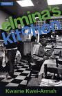 Elmina's Kitchen by Kwame Kwei-Armah (Paperback, 2003)