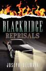 Blackridge: Reprisals by Joseph Delmari (Paperback / softback, 2009)