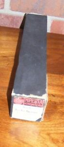 Imperial-Imperial-Bye-Bye-Blackbird-Player-Piano-Roll-in-Original-Box