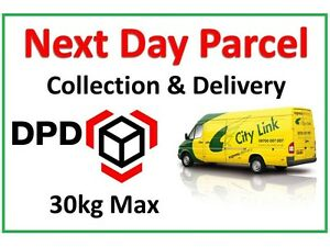 UK-PARCEL-COURIER-COLLECTION-NEXT-DAY-DELIVERY-SERVICE-24-HOUR-UPTO-30KG