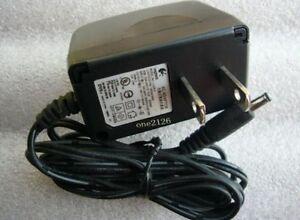 Logitech-L-LD4-0-AC-power-Adapter-8V-500mA-DSA-0051-FUS