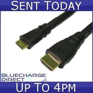 2m-Mini-HDMI-Type-C-to-HDMI-Cable-V1-3-A-Mini-C-GOLD
