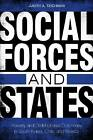 Social Forces and States: Poverty and Distributional Outcomes in South Korea, Chile, and Mexico by Judith Teichman (Paperback, 2012)