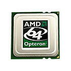 AMD Opteron 285 285 - 2,6 GHz 2 (B960214) Prozessor