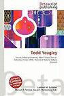 Todd Yeagley (2010, Taschenbuch)