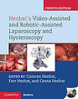 Nezhat's Video-Assisted and Robotic-Assisted Laparoscopy and Hysteroscopy with DVD by Cambridge University Press (Mixed media product, 2013)