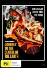 Journey To The Centre Of The Earth (DVD, 2013)