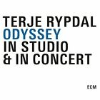 Terje Rypdal - Odyssey (In Studio and in Concert, 2012)