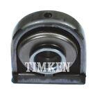 Drive Shaft Center Support Bearing Timken HB88108D