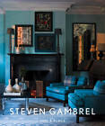 Steven Gambrel: Time and Place by Steven Gambrel (Hardback, 2012)