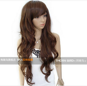 new-womens-fashion-lady-long-full-curly-wavy-hair-wig-wigs-TB307