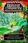 Ramgoat Dashalong: Magical Tales from Jamaica by Hazel D. Campbell (Paperback, 2004)