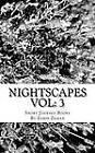 Nightscapes: Short Journey Books: v. 3 by Zahid Zaman (Paperback, 2010)