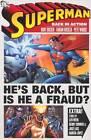 Superman Back in Action by Gerry Conway, Fabian Nicieza, Kurt Busiek, Len Wein (Paperback, 2007)