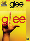 Glee Playalong - Piano by Hal Leonard Corporation (Paperback, 2010)