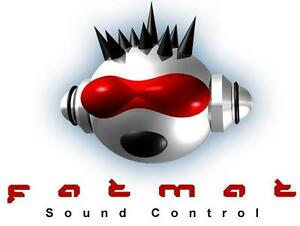 FatMat-100-Square-Foot-Sound-Control-Deadener-For-All-Cars-amp-Trucks-1-Selling