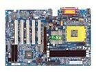 Gigabyte GA-7VT600-RZ Driver for Windows Download