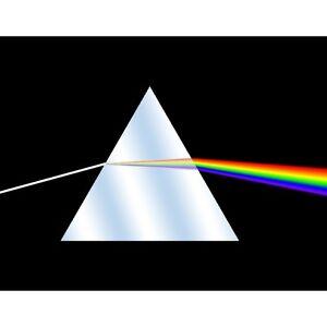 PRISMA-DISPERSIVO-OTTICO-equilatero-60-equilater-prism-ID-3951