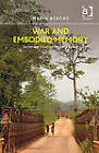 War and Embodied Memory: Becoming Disabled in Sierra Leone by Maria Berghs (Hardback, 2012)