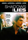 Shadows and Lies (DVD, 2011, Includes Digital Copy)