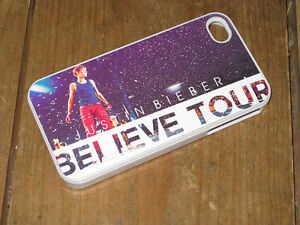 iphone-4-4s-mobile-phone-hard-case-cover-Justin-Bieber-Believe-Tour