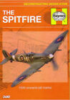 Deconstructing Design Icons - The Spitfire (DVD, 2008)