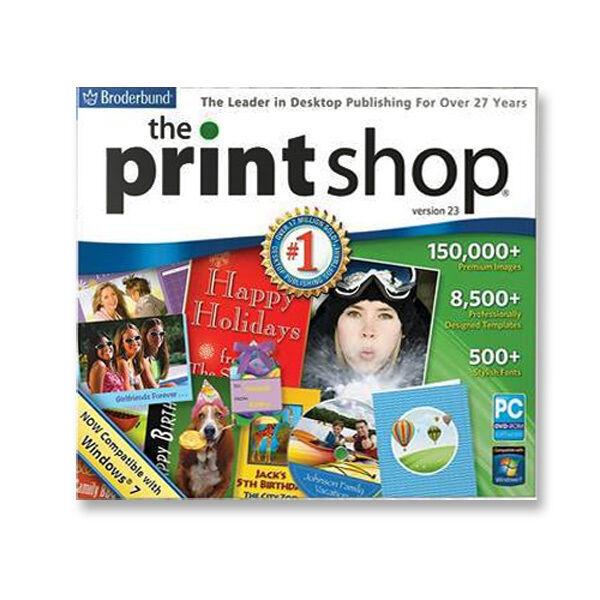 Vista print business card template free downloads free business.
