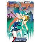 Rosario+Vampire, Vol. 4 by Akihisa Ikeda (Paperback, 2009)