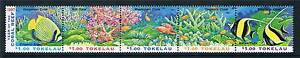 Tokelau 1997 Year of Coral Reef SG 26872 MNH - Buntingford, Hertfordshire, United Kingdom - Returns accepted Most purchases from business sellers are protected by the Consumer Contract Regulations 2013 which give you the right to cancel the purchase within 14 days after the day you receive the item. F - Buntingford, Hertfordshire, United Kingdom