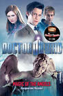 Doctor Who: Magic of the Angels by Jacqueline Rayner (Paperback, 2012)