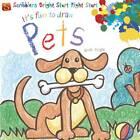 Pets by Mark Bergin (Paperback, 2012)