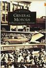 General Motors: A Photographic by Michael W. R. Davis (Paperback, 1999)