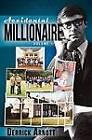 Accidental Millionaire: Volume II: Volume II by Derrick Arnott (Paperback, 2011)