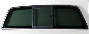 04-11-Ford-F150-Back-Glass-Slider-OEM-w-Ford-logo-NEW-back-window