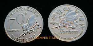 2012-US-NAVY-SEABEES-70th-ANNIVERSARY-CHALLENGE-COIN-WE-BUILD-WE-FIGHT-CAN-DO