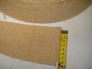 6-m-sangle-forte-jute-siege-fauteuil-tapissier-tapisserie