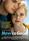 Now Is Good (DVD, 2013)
