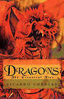 Dragons: The Essential Ties by Ricardo Chevere (Paperback, 2009)