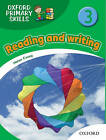 Oxford Primary Skills 3: Skills Book by Helen Casey (Paperback, 2009)
