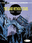 Valerian: v. 3: Land without Stars by Pierre Christin (Paperback, 2012)