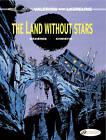 Valerian: v. 3: Land without Stars by Pierre Christin (Paperback, 2012)