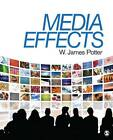 Media Effects by W. James Potter (Paperback, 2012)