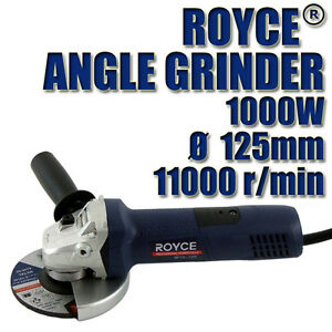 1000W-Electric-Angle-Grinder-100mm-125mm-4-5-Cutting-Grinding-Sanding-Tool