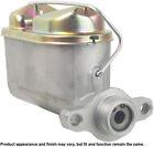 Brake Master Cylinder-New Master Cylinder Cardone 13-1518